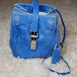 Joy Gryson 'Chambers street' bag